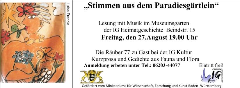 Dieses Bild hat ein leeres alt-Attribut; sein Dateiname ist 2021_08_27-heddesheim-museumsgarten.jpg.